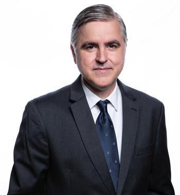 LUIZ CARLOS CHIAPARINE