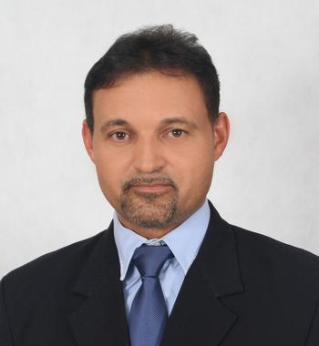 ADEILSON PEREIRA DA SILVA