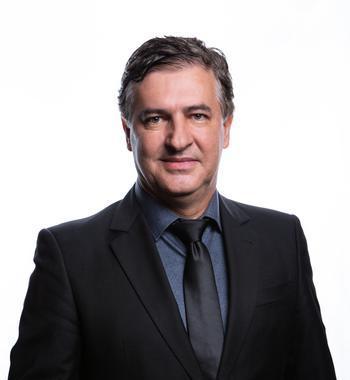 ALEXANDRE CARLOS PERES