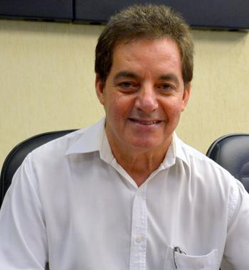 FRANCISCO MANDELO